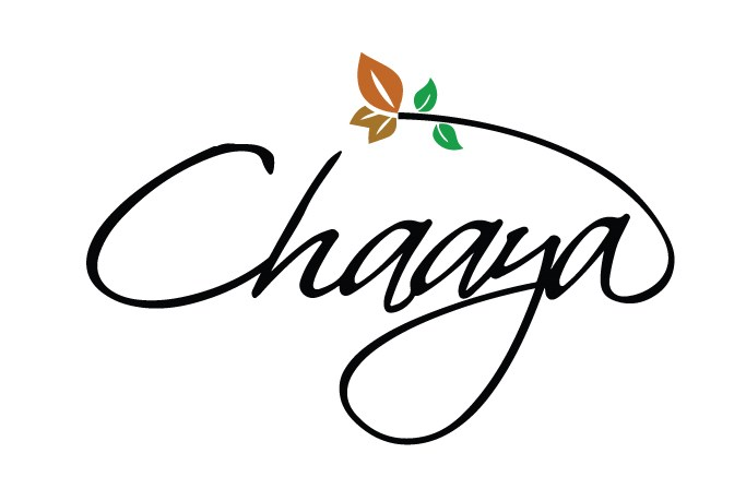 Chaaya - Serenity through Food
